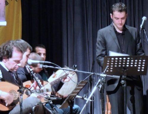 Γεώργιος Ντόβολος (δημοτικό τραγούδι)